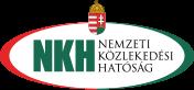 nkh-2