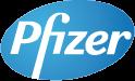 pfizer-2
