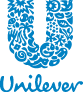 unilever-2